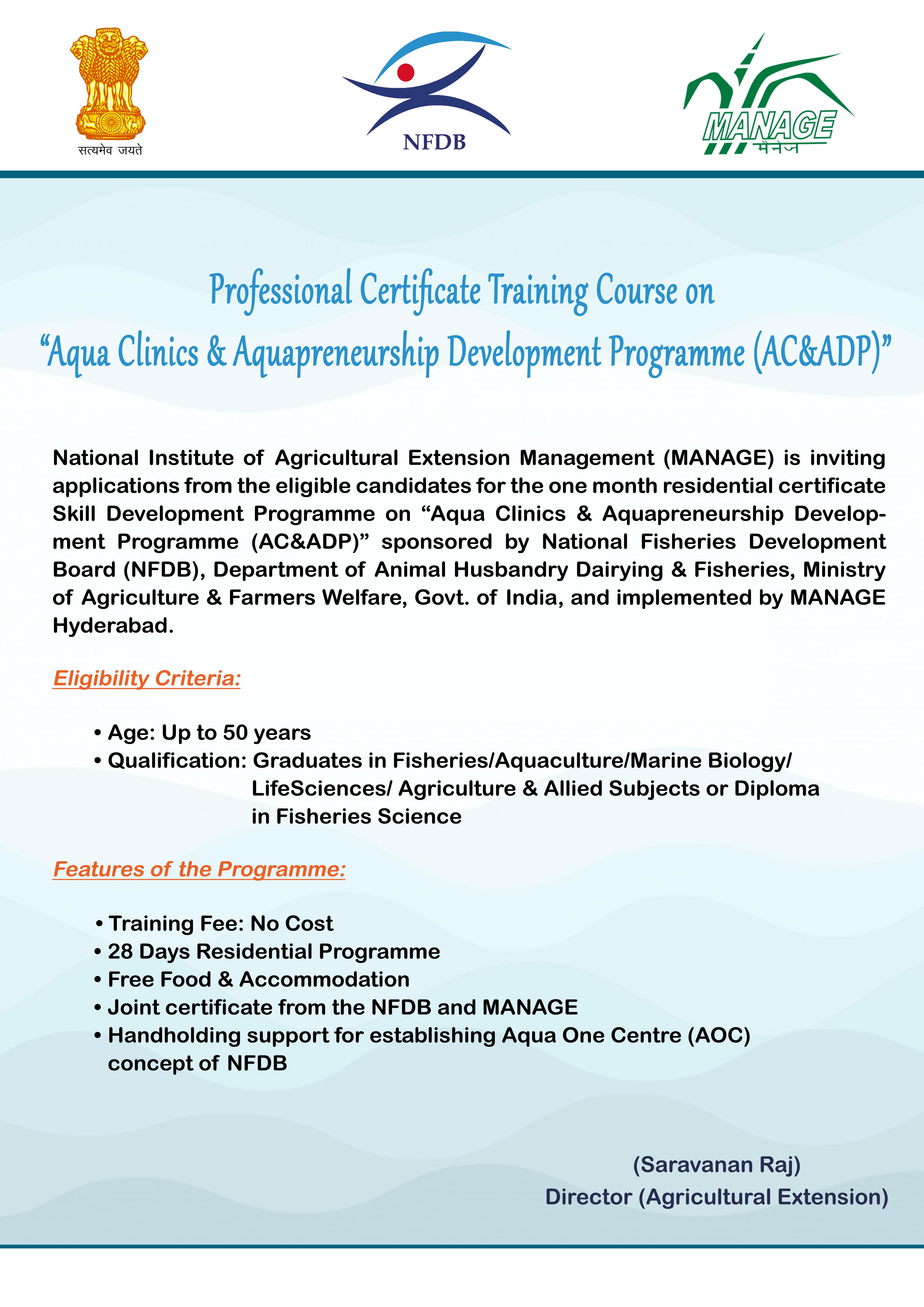 Prof  I S Bright Singh